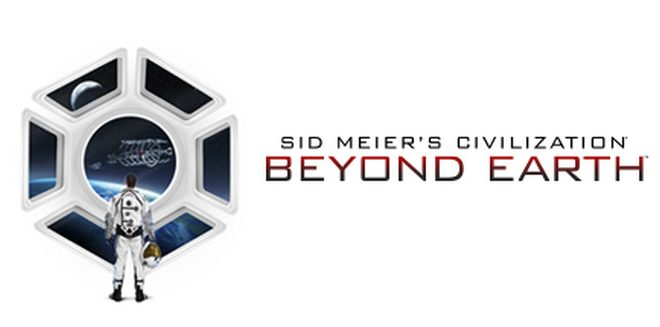 Sid Meiers Civilization Beyond Earth ya disponible para Windows PC #BeyondEarth.