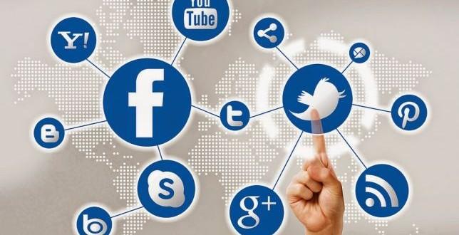 Mejorar tu contenido para que se comparta en redes sociales y pautas #infografia #socialmedia