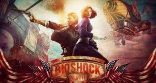 BioShock Infinite: The Complete Edition ya está a la venta