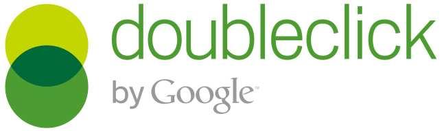 DoubleClick se ha caído