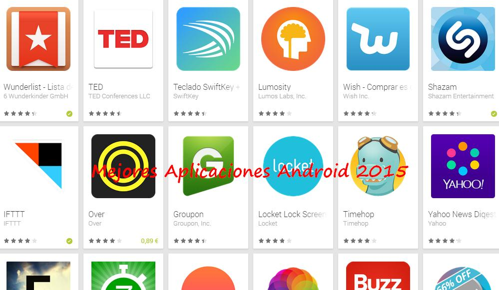 2015 top dating apps 8