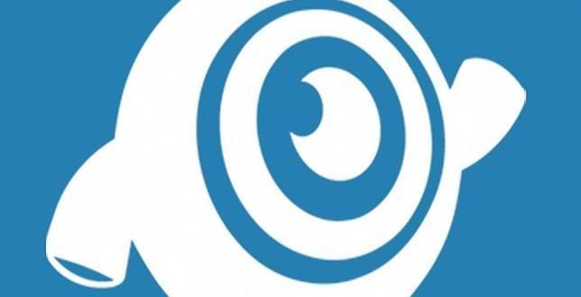 series-ly-logo--644x362
