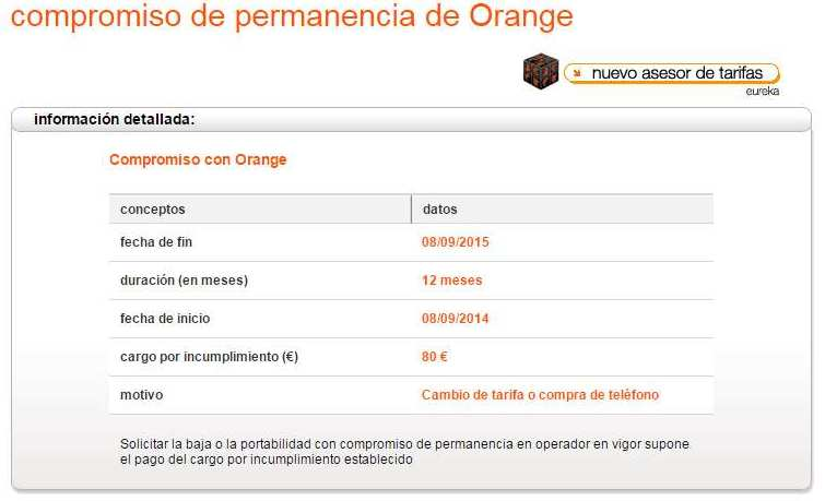 trampa-permanencia-inventada-orange