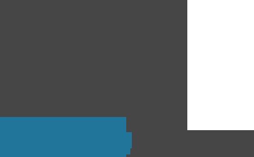 Descargar WordPress 4.1 Dinah