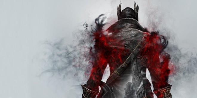 Bloodborne ya se puede reservar