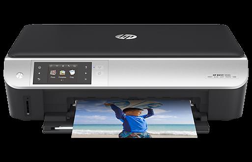 ¿Qué impresora comprar para el hogar?