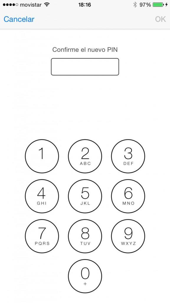 como-cambiar-numero-sim-iphone3