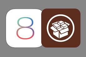 Los mejores repositorios, repos, para Cydia 2015. Jailbreak iOS 8.2