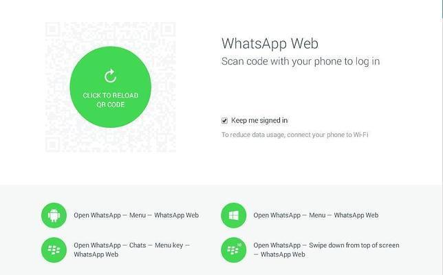 whatsapp-version-web--644x400