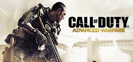 Los mejores jugadores europeos de Call of Duty se darán cita en Londres
