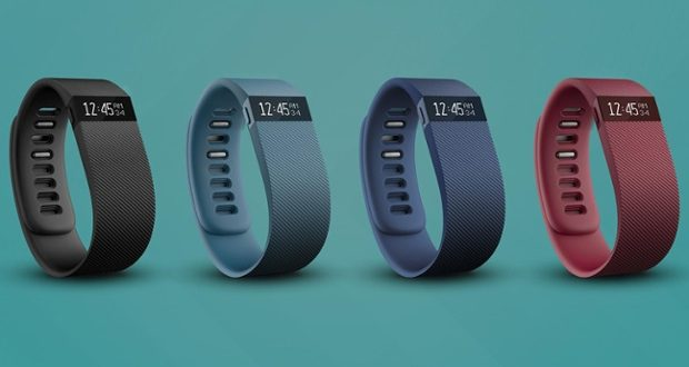 Pulsera inteligente Huawei Honor Band 3 Android