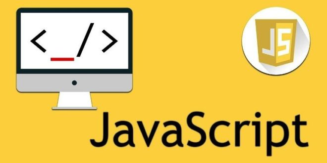 Cargar Javascript sin bloqueo en el navegador