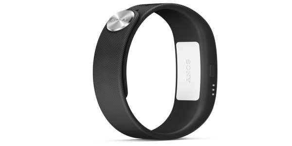 sony-swr10-smartband