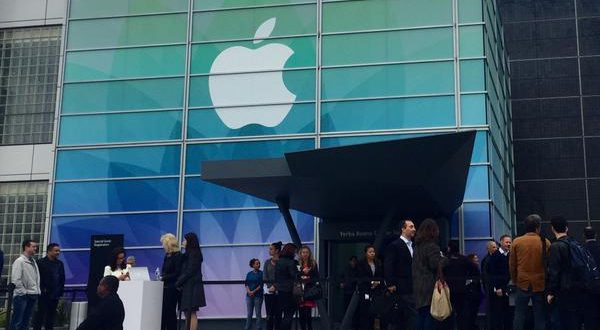 Apple Watch Spring forward. El reloj para el iPhone #AppleWatch