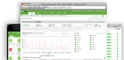 monitorizar-web-online-site247