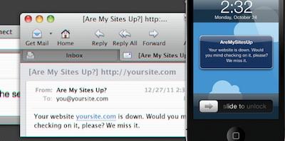 monitorizar-web-online-sitesup