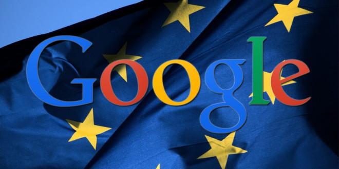 Google da 150 millones a los editores de medios en Europa y crean la Digital News Initiative