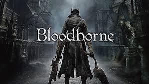 Bloodborne, el juego revelación del año 2015