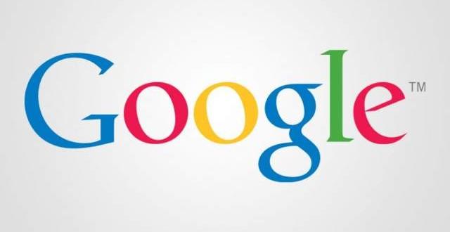Google presenta un estudio sobre las Preguntas de Seguridad para recuperación de cuentas