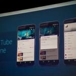 Google Chrome, Google Maps y Youtube sin conexión a Internet (offline)