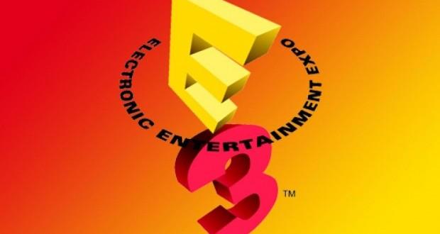 E3 2015 conferencias y juegos esperados