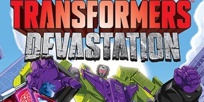 TransformerDevastation-ds1-670x387-constrain
