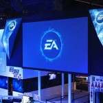 Resumen conferencia Electronic Arts de la E3 2015.Fifa 16, Mass Effect o Star Wars Battlefront