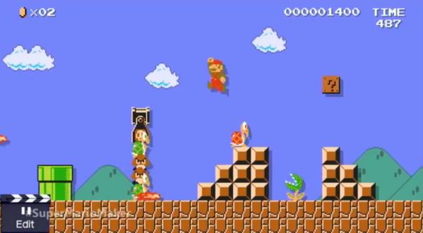 En directo todas las novedades de Nintendo en la E3 2015 #NintendoE3