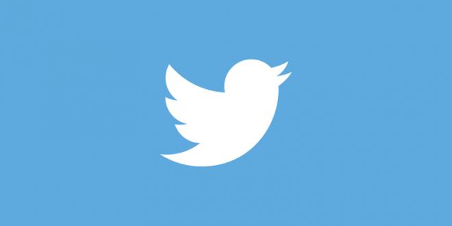 Jack Dorsey nuevo CEO de Twitter y el aumento de 10.000 caracteres par los DM