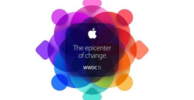Directo Apple keynote WWDC 2015