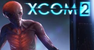 XCOM 2 - Gameplay oficial del E3