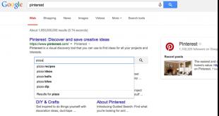 Sitelinks Search Box para Google. ¿Cómo añadir el buscador de tu Web en Google?