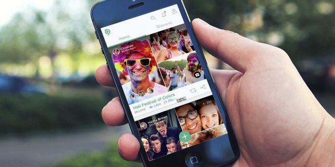Heygo: olvida los hashtags, es tiempo de Momentos