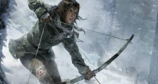 Rise of the Tomb Raider fechas de lanzamiento