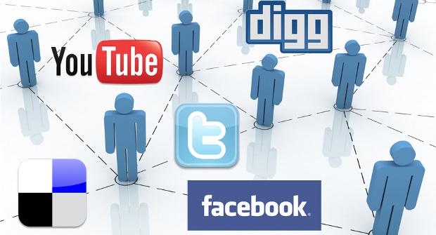 recomendaciones para evitar correr riesgos en redes sociales