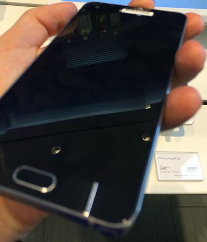 Samsung-Galaxy-Note-5-y-Samsung-Galaxy-S6-edge-3