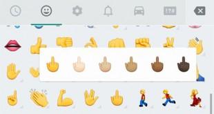 WhatsApp se actualiza en Google Play con muchas novedades