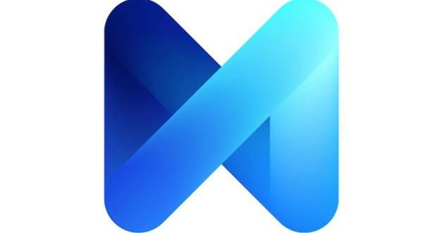 Facebook M el asistente virtual, y se llamará M
