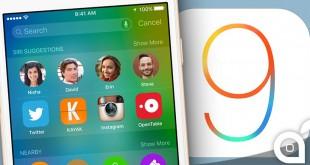 Google explica a los desarrolladores cómo saltarse ATS de iOS 9 para seguir vendiendo publicidad