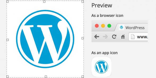 Descargar Wordpress 4.3 Billie