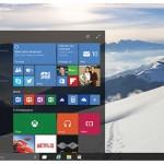 Windows 10 ya registra 75 millones de descargas