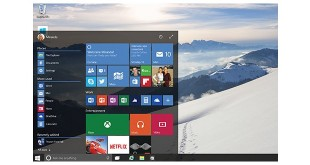 Windows 10 ya registra 75 millones de descargas