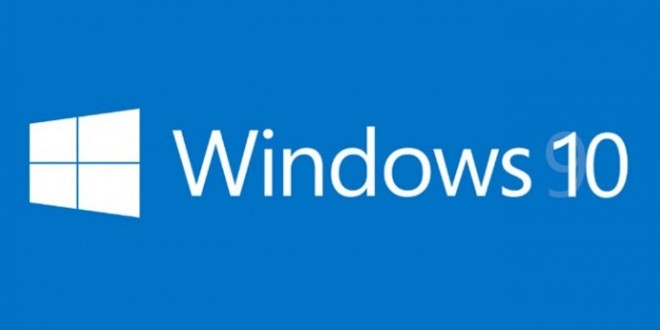 ¿Cómo actualizar Windows 7 o Windows 8 a Windows 10?