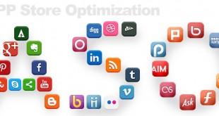 ASO, la estrategia para posicionar aplicaciones. El SEO de las Apps