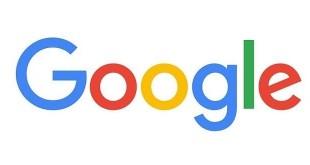 ¿Dónde incluir las palabras clave para mejorar en Google? #SEO
