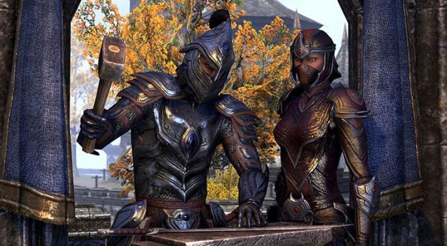 The-Elder-Scrolls-Online-Tamriel-Unlimited-2