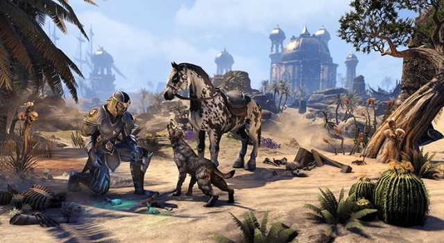 The-Elder-Scrolls-Online-Tamriel-Unlimited-6