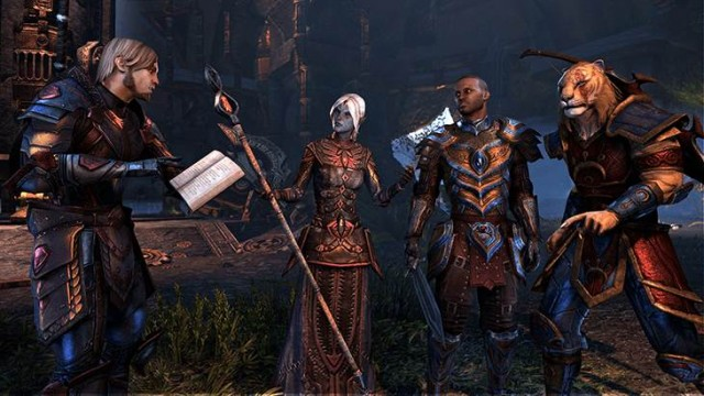 The-Elder-Scrolls-Online-Tamriel-Unlimited-9