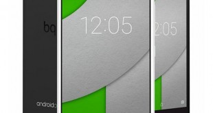 Android One llega a España y Portugal