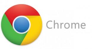 Chrome 45 mejor rendimiento y ahorro de RAM y batería